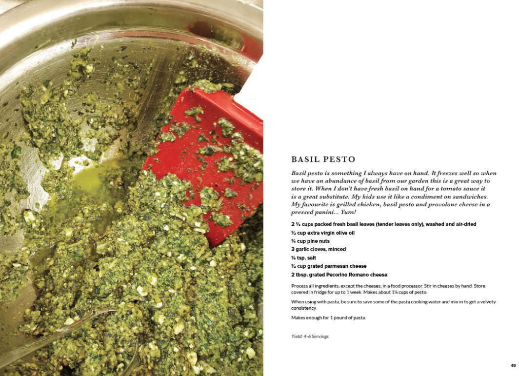 natalinas-kitchen-cookbook-basil-pesto